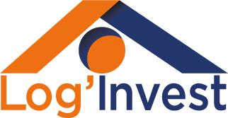 Log Invest