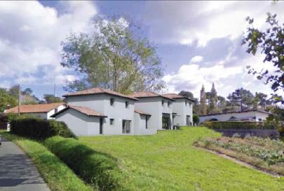Log invest promoteur constructeur de maisons for Promoteur maison individuelle